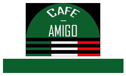 amigo cafe