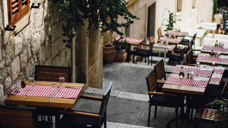 Cafe Amigo - przewodnik w biznesie gastronomicznym